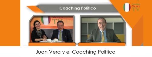 coaching politico