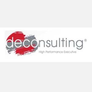 deconsulting